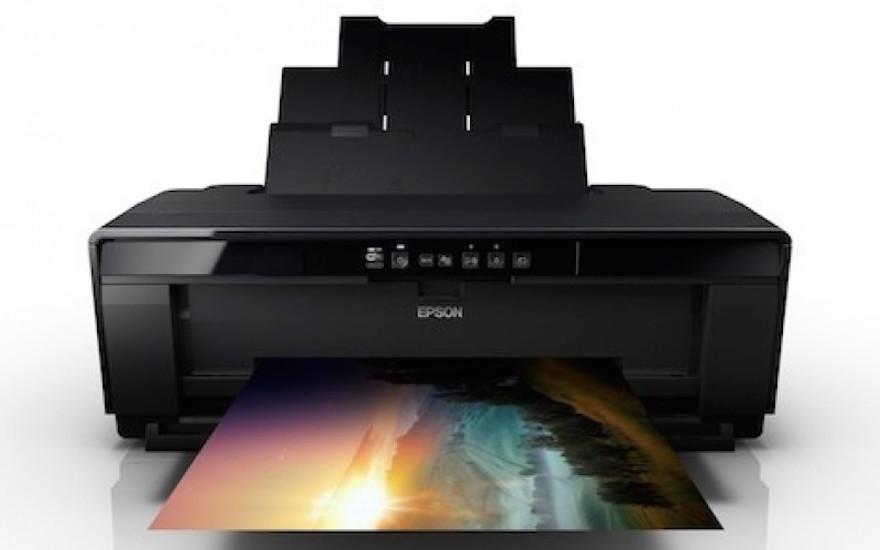 epson d voile sa nouvelle imprimante epson surecolor sc p400 actuphoto. Black Bedroom Furniture Sets. Home Design Ideas