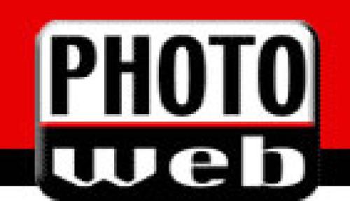 Photoweb présente la technologie uploadbooster actuphoto500