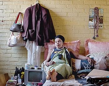 Jodi bieber photographe actuphoto - Chambre nationale commissaire priseur ...