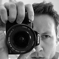 Jean François Roger jean francois roger photographe   actuphoto